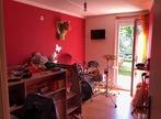 Vente Maison 4 pièces 92m² Les Abrets (38490) - Photo 14