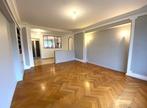 Location Appartement 4 pièces 114m² Grenoble (38000) - Photo 5