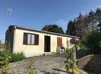 Vente Maison 2 pièces 55m² Ouzouer-sur-Trézée (45250) - Photo 5