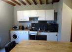 Vente Maison Orcet (63670) - Photo 7