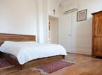 Vente Maison 9 pièces 200m² La Tronche (38700) - Photo 6
