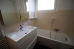Location Appartement 3 pièces 86m² Gambsheim (67760) - Photo 8