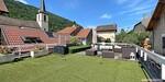 Vente Maison 5 pièces 134m² Monnetier-Mornex (74560) - Photo 19