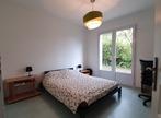 Vente Maison 8 pièces 203m² Montélimar (26200) - Photo 10