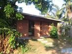 Vente Maison 6 pièces 122m² 97354 - Photo 11
