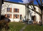 Vente Maison 6 pièces 125m² Arnas (69400) - Photo 11