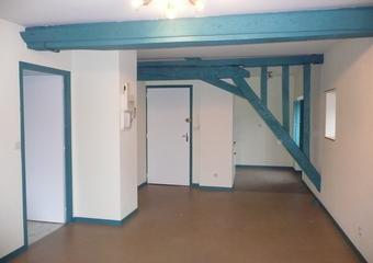 Location Appartement 2 pièces 54m² Laval (53000) - Photo 1