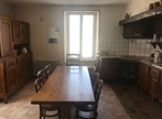 Sale House 6 rooms 152m² proche Moffans - Photo 4
