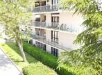 Vente Appartement 4 pièces 84m² Vaujours (93410) - Photo 1