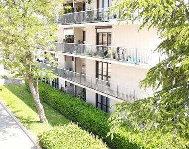 Vente Appartement 4 pièces 84m² Vaujours (93410) - photo