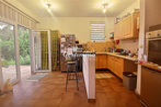 Vente Appartement 3 pièces 79m² Cayenne (97300) - Photo 2