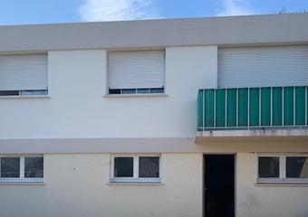 Vente Maison 4 pièces 100m² Le Havre (76600) - Photo 1