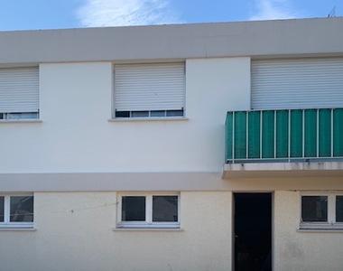 Vente Maison 4 pièces 100m² Le Havre (76600) - photo