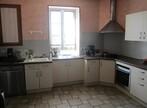 Location Maison 4 pièces 100m² Maillet (36340) - Photo 3