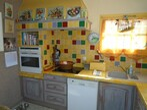 Vente Maison 4 pièces 135m² Beaumont-de-Pertuis (84120) - Photo 6