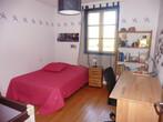 Vente Maison 6 pièces 193m² Sauzet (26740) - Photo 11