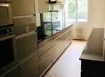 Vente Appartement 4 pièces 101m² Rambouillet (78120) - Photo 2