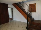 Location Appartement 4 pièces 100m² Rumilly (74150) - Photo 5