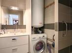 Vente Appartement 2 pièces 51m² Fontaine (38600) - Photo 5