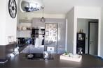 Sale Apartment 2 rooms 43m² Eybens (38320) - Photo 2
