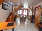Vente Maison 4 pièces 116m² Chauny (02300) - Photo 1