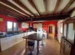 Vente Maison 5 pièces 130m² Beauval-en-Caux (76890) - Photo 3