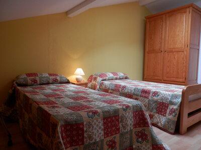Vente Appartement 2 pièces 38m² Vieux-Boucau-les-Bains (40480) - Photo 6