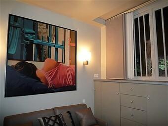 Location Appartement 1 pièce 21m² Paris 06 (75006) - photo 2