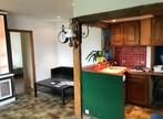Vente Appartement 3 pièces 45m² Issy-les-Moulineaux (92130) - Photo 8