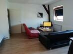 Location Appartement 3 pièces 90m² Chauny (02300) - Photo 2