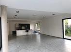 Vente Maison 7 pièces 229m² Schlierbach (68440) - Photo 12
