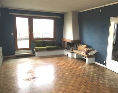 Vente Appartement 5 pièces 123m² Selestat - photo