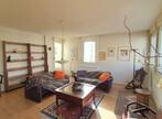 Sale Apartment 3 rooms 84m² Paris 19 (75019) - Photo 4