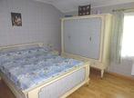 Vente Maison 6 pièces 720m² Juilly (77230) - Photo 4