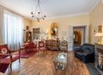 Vente Appartement 8 pièces 237m² Chambéry (73000) - Photo 3