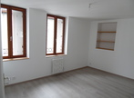 Location Appartement 2 pièces 39m² Rumilly (74150) - Photo 6
