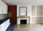 Location Appartement 2 pièces 45m² Vesoul (70000) - Photo 7