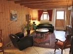 Vente Maison 7 pièces 400m² Lajoux (39310) - Photo 3