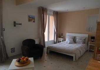 Location Appartement 2 pièces 38m² Chauny (02300) - Photo 1