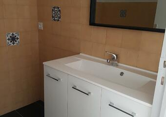 Location Appartement 2 pièces 39m² Hasparren (64240) - photo 2