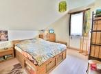 Sale House 4 rooms 100m² Vétraz-Monthoux (74100) - Photo 6