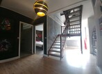 Vente Maison 8 pièces 208m² Loison-sous-Lens (62218) - Photo 3