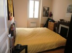 Location Appartement 2 pièces 50m² Grenoble (38000) - Photo 4
