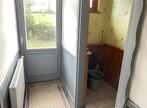 Vente Maison 14 pièces 325m² Verchocq (62560) - Photo 21