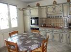 Vente Maison 5 pièces 129m² Parthenay (79200) - Photo 3