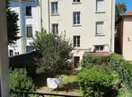 Location Appartement 2 pièces 36m² Lyon 08 (69008) - Photo 1