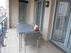 Vente Appartement 3 pièces 88m² Vichy (03200) - Photo 1