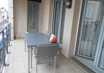 Vente Appartement 3 pièces 88m² Vichy (03200) - Photo 1