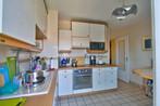 Vente Appartement 4 pièces 88m² Lyon 08 (69008) - Photo 7