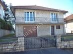Vente Maison 5 pièces 91m² BRIVE-LA-GAILLARDE - Photo 3